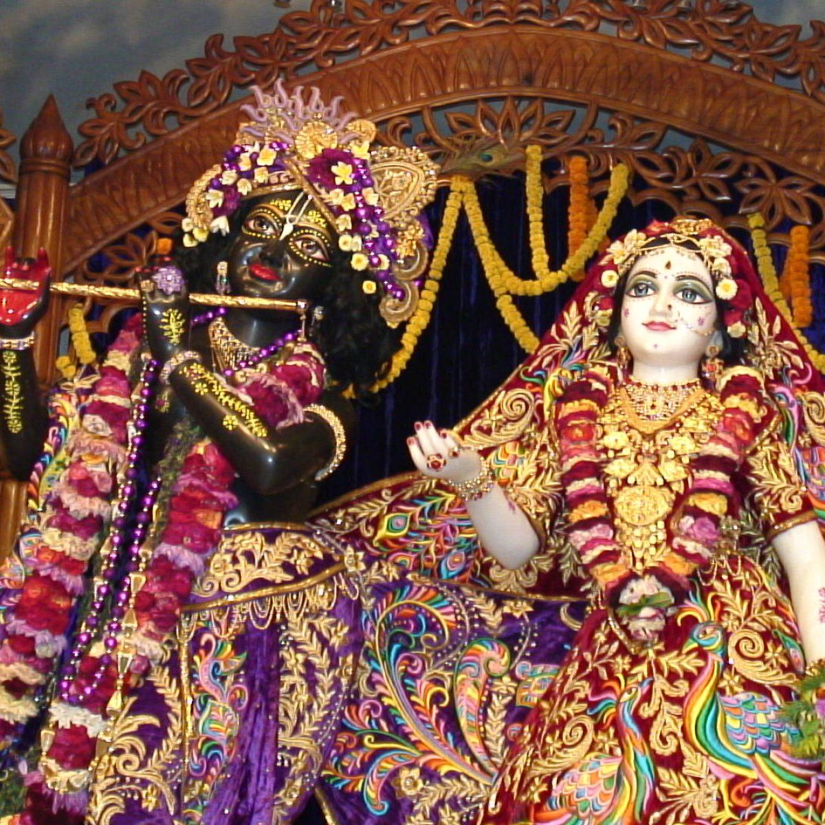 Citaten Uit Bhagavad Gita : Krishna in ware gedaante deel een christen leest de